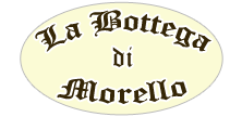 Bottega di Morello